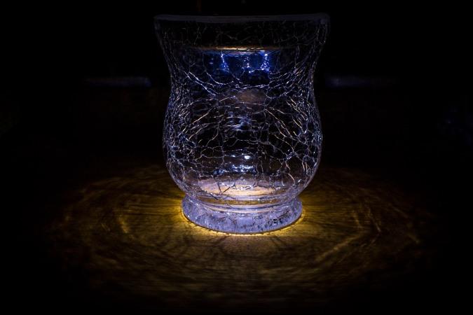 The Vase-3